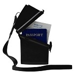 Passport Locker Dry Case