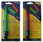 Lazer Stik Light Stick - Constant On