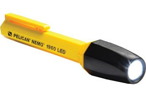 Nemo 1960 LED - Pelican Light