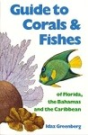 Guide to Corals & Fishes - Waterproof