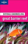 Great Barrier Reef Diving & Snorkeling Guide