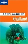 Thailand Diving & Snorkeling Guide Book
