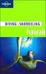 Hawaii Diving & Snorkeling Guide
