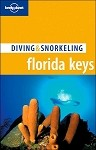 Florida Keys Diving & Snorkeling Guide