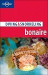 Bonaire Diving & Snorkeling Guide