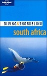 South Africa Diving & Snorkeling Guide