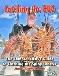Catching the Bug Book