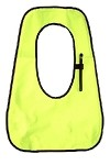 Junior Snorkel Vest - Commercial Grade