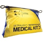 .9 Ultralight/Waterproof First Aid Kit