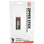 Zip Tech - 1/2 ounce stick