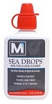 Sea Drops - 1.25 ounce bottle