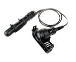 D610V+ Video Dive Light - Orca Torch