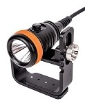 D620 Dive Light - Orca Torch