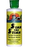 Sink the Stink- 4 Ounce Bottle