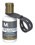 Sea Gold Gel, 1 ounce bottle