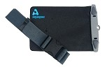 Belt Case AquaPac Case