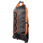 Small Noatak AquaPac Dry Bag - 15 Liter / 4 Gallons