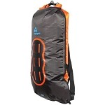 Large Noatak AquaPac Dry Bag - 25 Liter / 6.5 Gallons