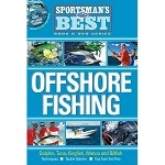 Sportsman's Best Offshore Fishing Book & DVD series