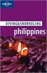 Phillipines Diving & Snorkeling Guide