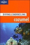 Cozumel Diving & Snorkeling Guide