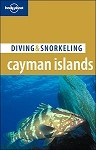 Cayman Islands Diving & Snorkeling Guide