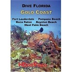 Dive Florida Gold Coast DVD