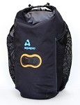 Wet & Dry AquaPac Backpack - 25 Liter